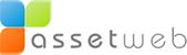 Asset Web